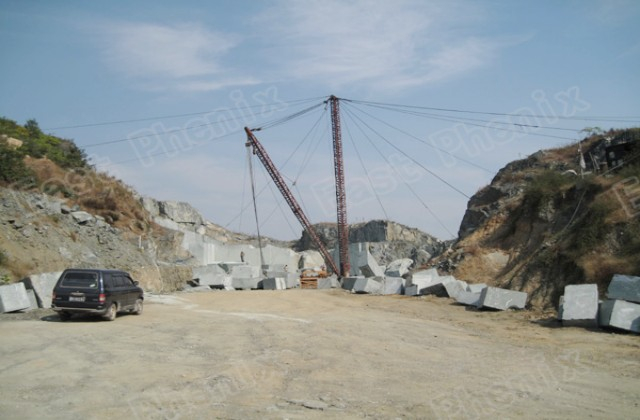 stone-quarry-1