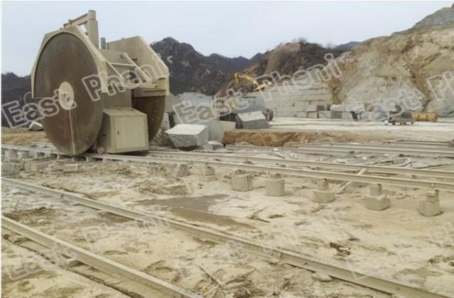 stone-quarry-8