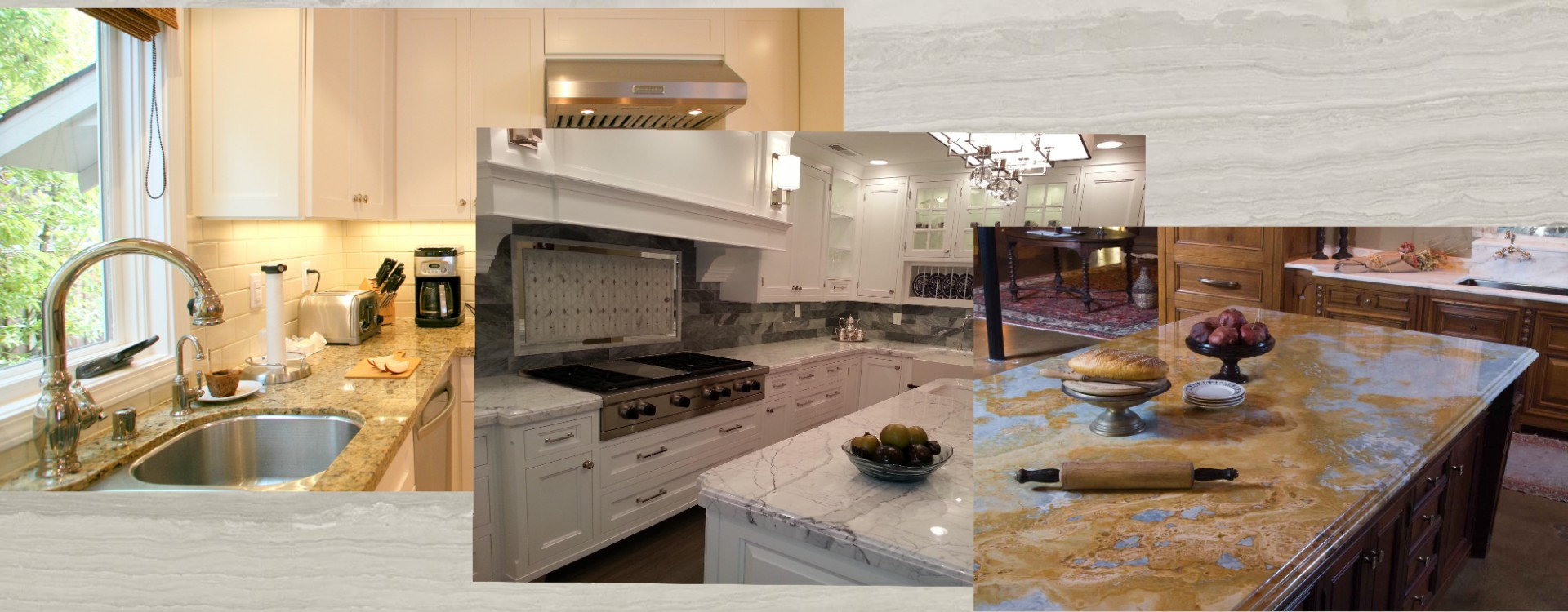 white-granite-countertops-BANNER2