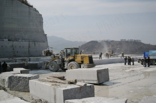 stone-quarry-2